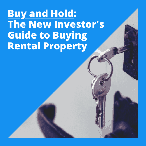 buy and hold guide ad