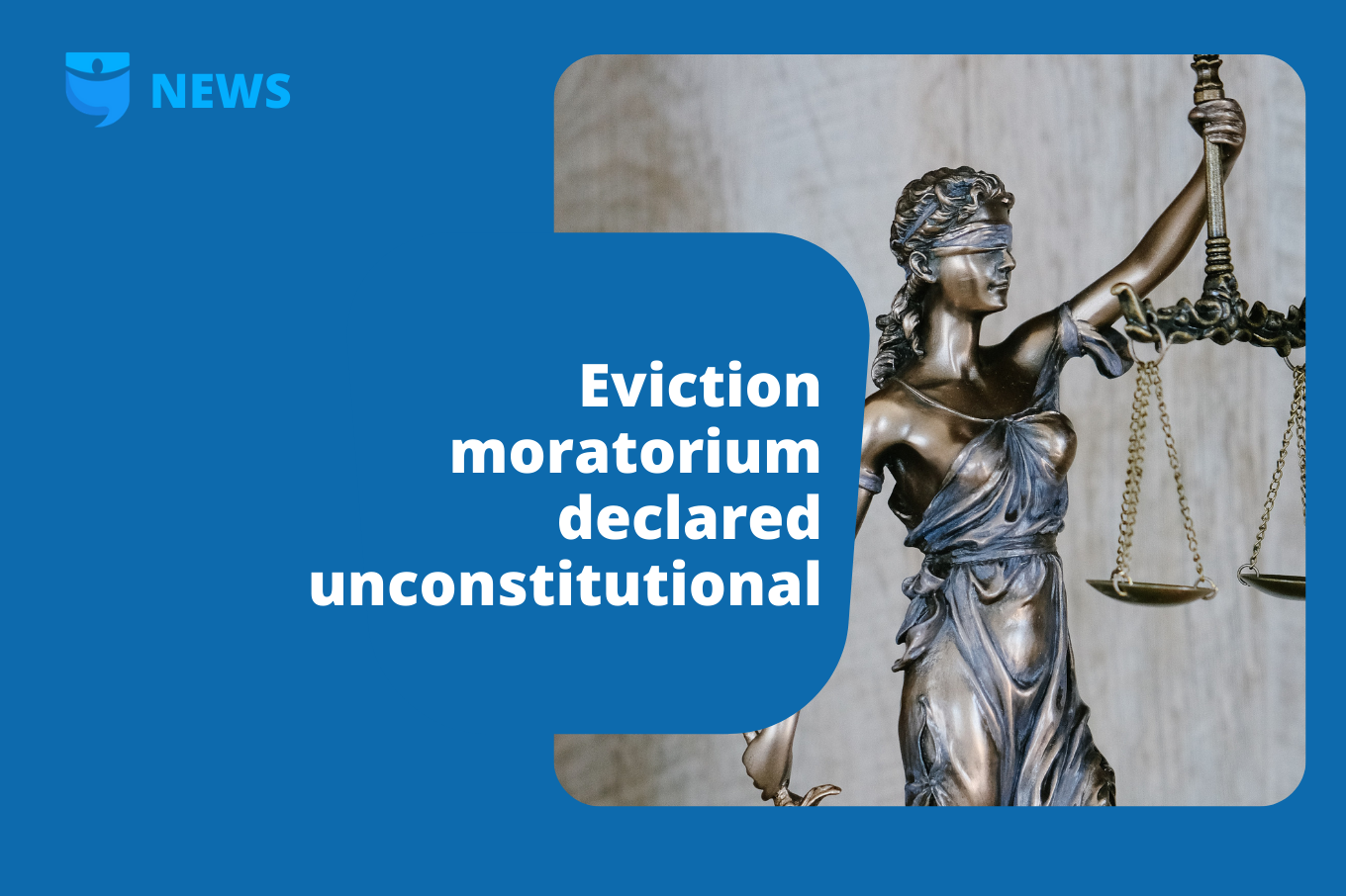 CDC Eviction Moratorium Ruled Unconstitutional—How Will This Affect Investors?