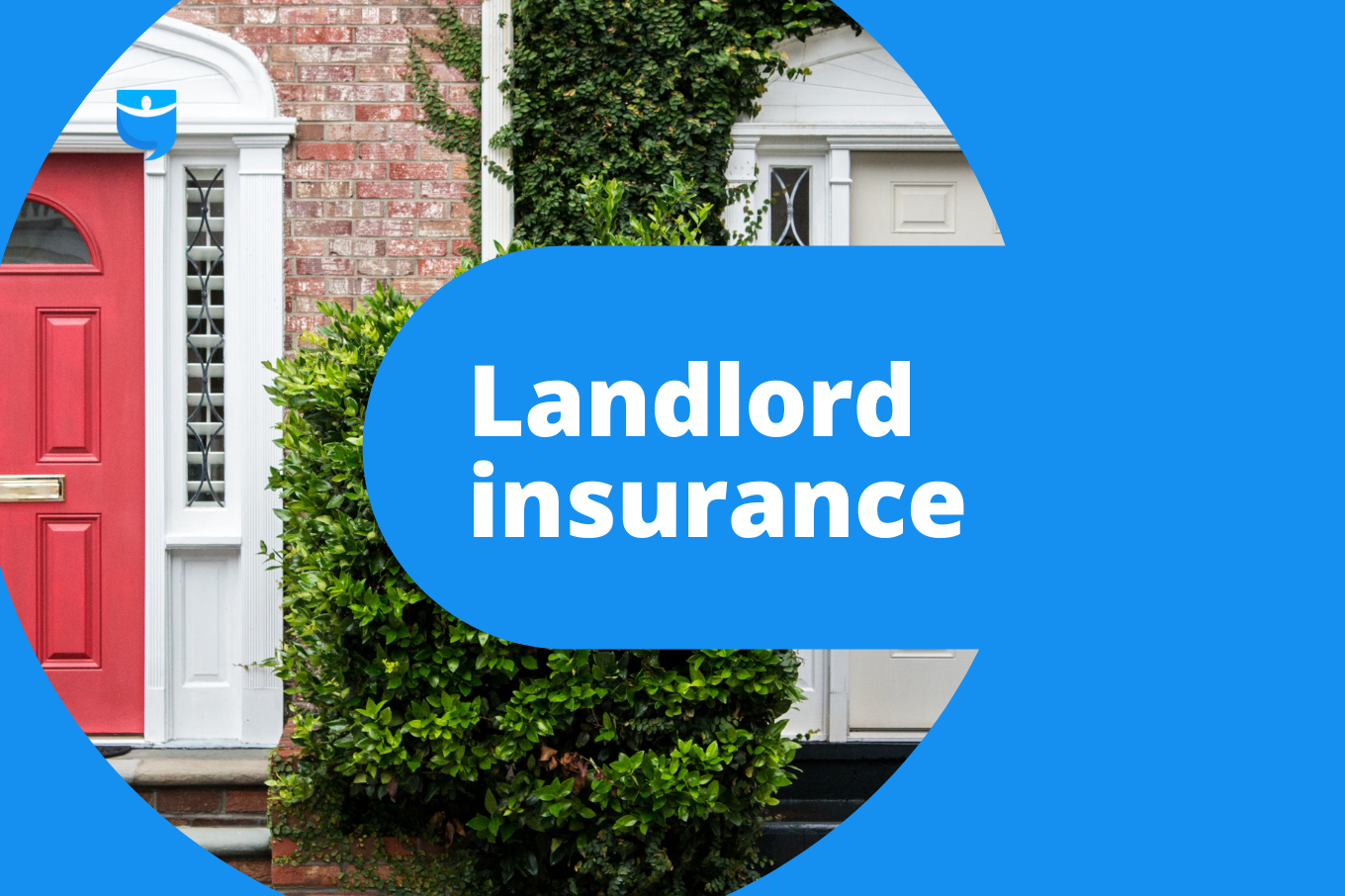 How to Protect Your Property With Landlord Insurance