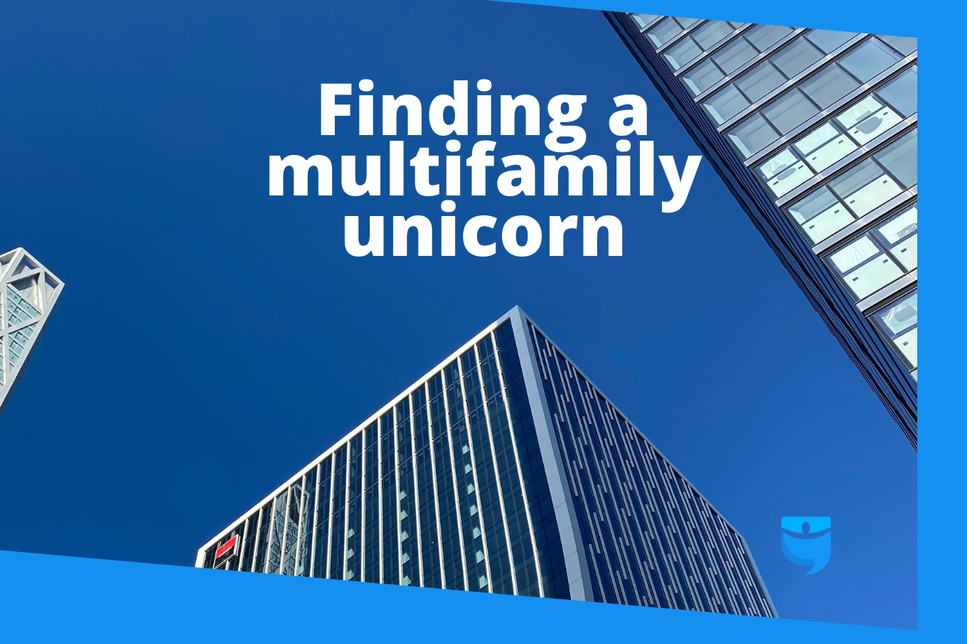 How to Find A Multifamily Unicorn: 22% Cap Rate in New Construction