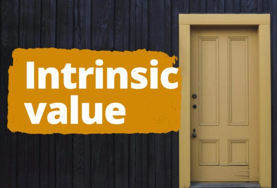 Struggling to Find Value-Add Properties? Here's How to Extract the Intrinsic Value