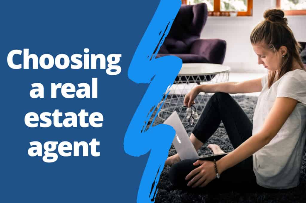 Not All Real Estate Agents Are Created Equal—It Matters Who You Choose