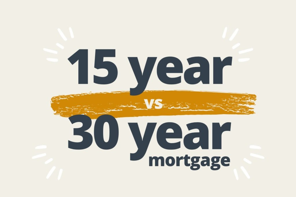 What's Better for Investors—a 15-Year or 30-Year Mortgage?