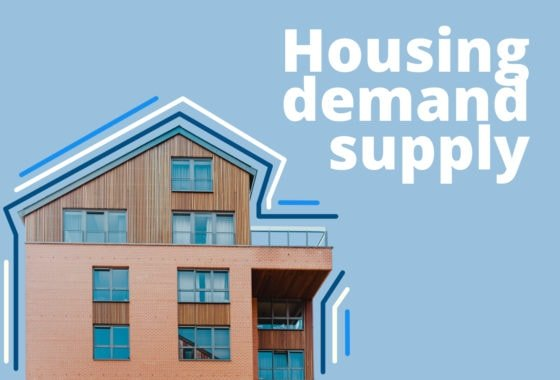 Where Does Housing Demand Exceed Supply? May Markets of the Month