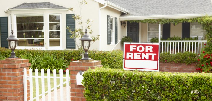 Fair Market Rents: The Ultimate Guide
