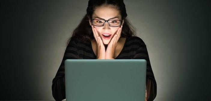 online-rent-payment