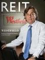 REIT Magazine