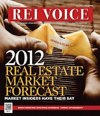 rei voice magazine