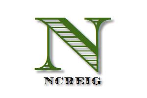 NCREIG Logo Square