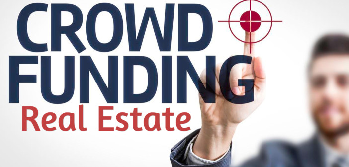 Real Estate Crowdfunding Forums